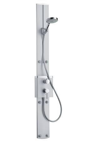 Hansgrohe Raindance 27005000 Душевая панель. Производитель: Германия, Hansgrohe