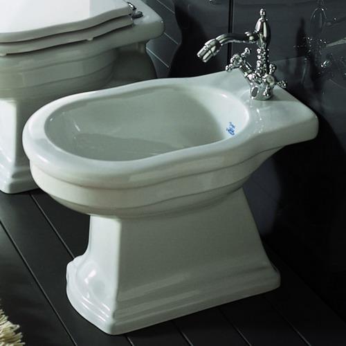 Althea Ceramica Royal Сlassic 27040 Биде напольное. Производитель: Италия, Althea ceramica