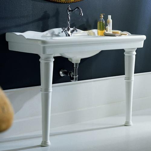 Althea Ceramica Royal 30060 Раковина консольная 110x55 см . Производитель: Италия, Althea ceramica