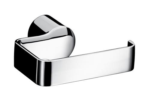 Emco Fino 840200100 Держатель туалетной бумаги без крышки. Производитель: Германия, Emco