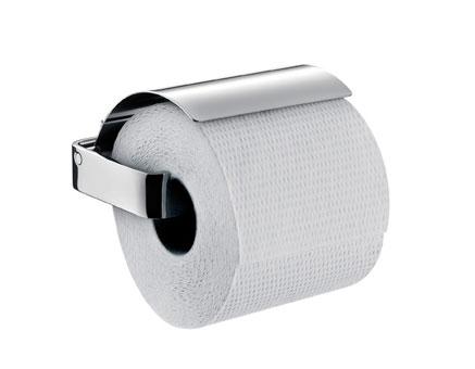 Emco Loft 050000100 Держатель туалетной бумаги. Производитель: Германия, Emco