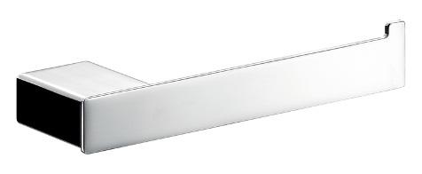 Emco Loft 050500100 Держатель запасного рулона туалетной бумаги. Производитель: Германия, Emco