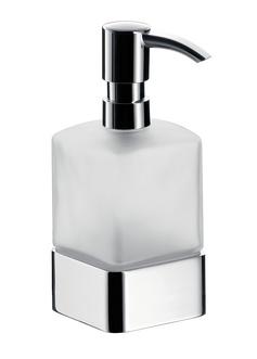Emco Loft 052100102 Дозатор жидкого мыла настольный. Производитель: Германия, Emco