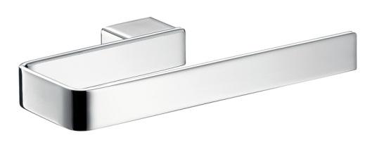 Emco Loft 055500100 Кольцо для полотенец, 210 мм. Производитель: Германия, Emco