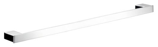 Emco Loft 056000160 Держатель полотенец, 645 мм. Производитель: Германия, Emco