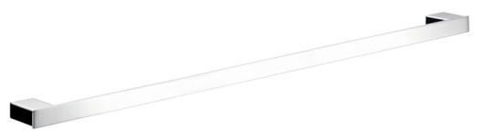Emco Loft 056000180 Держатель полотенец, 845 мм. Производитель: Германия, Emco