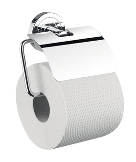 Emco Polo 070000100 Держатель туалетной бумаги. Производитель: Германия, Emco
