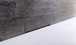 geberit. Black Bedroom Furniture Sets. Home Design Ideas