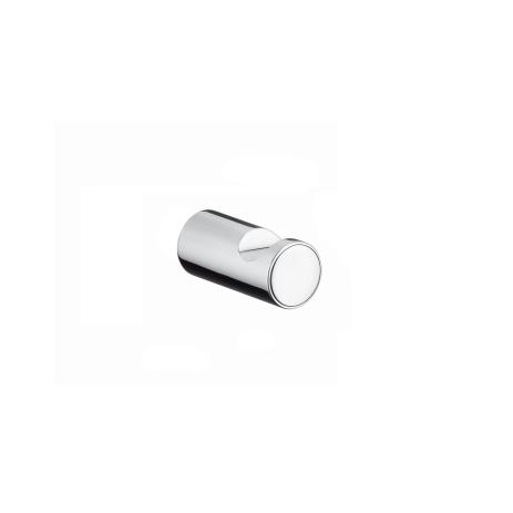 Аксессуары для ванной Hansgrohe Logis Classic 41611000 Крючок одинарный