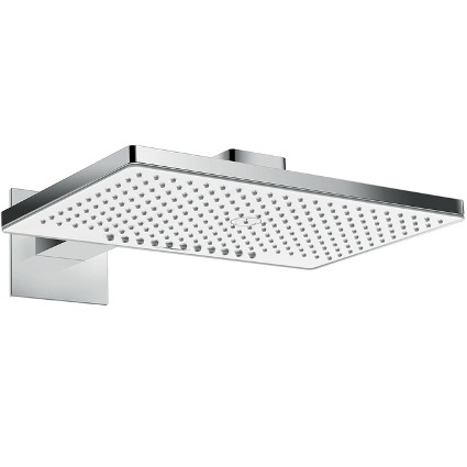 Hansgrohe Rainmaker Select 460 24005400 Верхний душ 2jet. Производитель: Германия, Hansgrohe