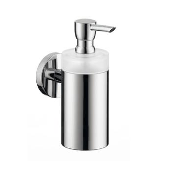 Hansgrohe Logis 40514000 Дозатор жидкого мыла. Производитель: Германия, Hansgrohe