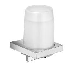 Keuco Edition 11 11152019000 дозатор жидкого мыла. Производитель: Германия, Keuco