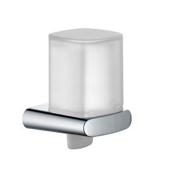 Keuco Elegance 11652019000 Дозатор жидкого мыла. Производитель: Германия, Keuco