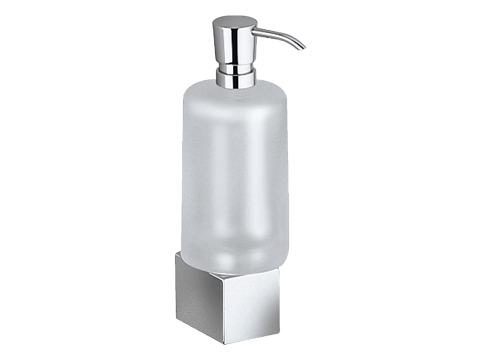 Keuco ALEA 00748019000 Дозатор жидкого мыла. Производитель: Германия, Keuco