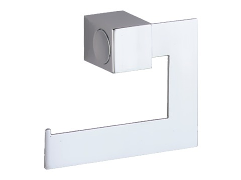 Keuco ALEA  00760010000 Держатель туалетной бумаги. Производитель: Германия, Keuco