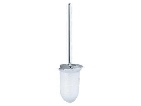 Keuco CLEO 03864010100 Туалетный гарнитур. Производитель: Германия, Keuco