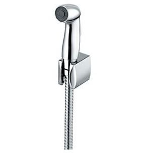 Kludi Bozz 730420500 Гигиенический душ. Производитель: Германия, Kludi