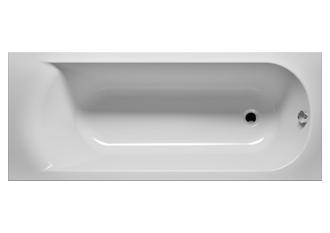 Riho Miami BB58 150x70 см Ванна акриловая с ножками. Производитель: Чехия, Riho