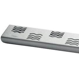 Viega ER6 589769 решетка для душевого лотка 750 мм. Производитель: Германия, Viega