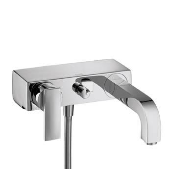 Axor Citterio 3940000 Смеситель для ванны. Производитель: Германия, Axor
