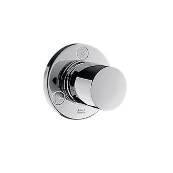 Axor 38933000 Переключающий вентиль. Производитель: Германия, Axor