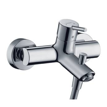 Hansgrohe Talis S2 32440000 Смеситель для ванны. Производитель: Германия, Hansgrohe