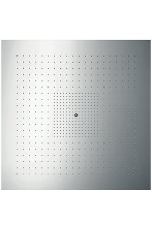 Axor Starck 10621800 Верхний душ без подсветки, 970х970 мм. Производитель: Германия, Axor