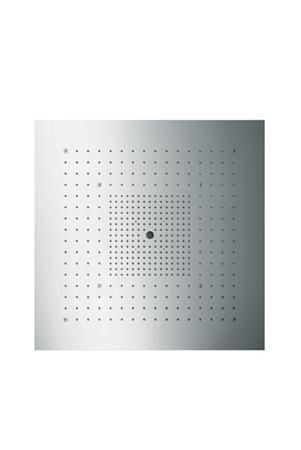 Axor Starck 10625800 Верхний душ без подсветки 720х720 мм. Производитель: Германия, Axor
