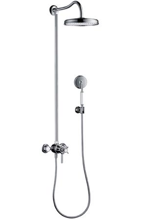 Душевая система Axor Montreux 16570000. Производитель: Германия, Axor