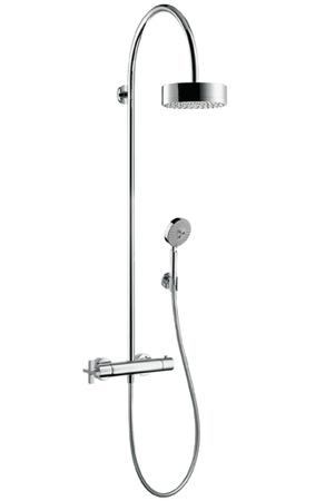Axor Citterio 39670000 Душевая система. Производитель: Германия, Axor