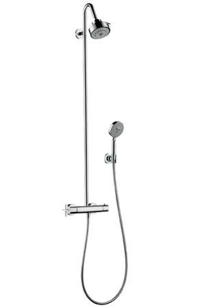 Душевая система Axor Citterio 39739000. Производитель: Германия, Axor