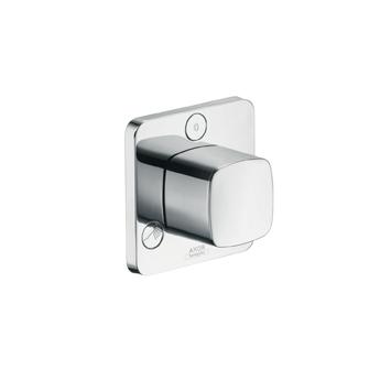 Axor Urquiola 11925000 Trio/Quattro переключающий вентиль. Производитель: Германия, Axor