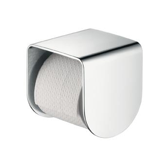 Axor Urquiola 42436000 Держатель для туалетной бумаги