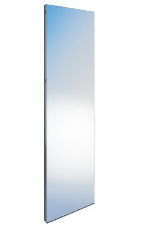 Ширма-радиатор, с зеркалом Axor Urquiola 42510000. Производитель: Германия, Axor