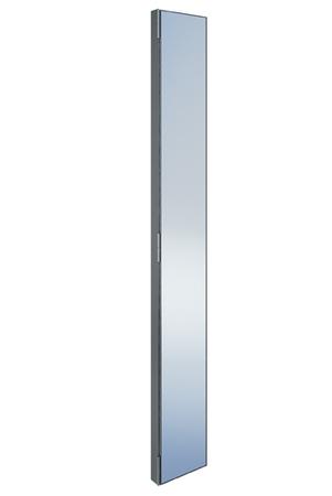 Вращающееся зеркало Axor Urquiola 42513000. Производитель: Германия, Axor