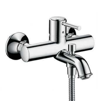 Hansgrohe Talis Classic 14140000 Смеситель для ванны. Производитель: Германия, Hansgrohe