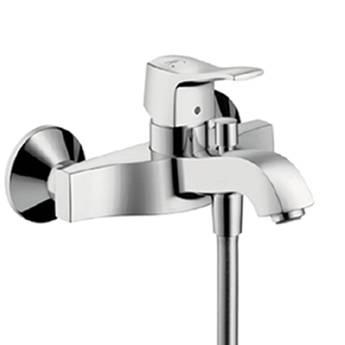 Hansgrohe Metris Classic 31478000 Смеситель для ванны. Производитель: Германия, Hansgrohe