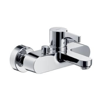 Hansgrohe Metris S 31460000 Смеситель для ванны. Производитель: Германия, Hansgrohe