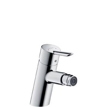 Hansgrohe Focus S 31721000 Смеситель для биде. Производитель: Германия, Hansgrohe