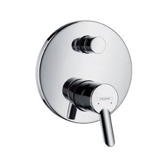 Hansgrohe Focus S 31743000 Смеситель для ванны. Производитель: Германия, Hansgrohe