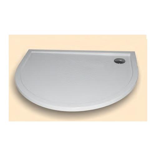 Huppe Purano 210701.055 Душевой поддон 114x90 см. Производитель: Германия, Huppe