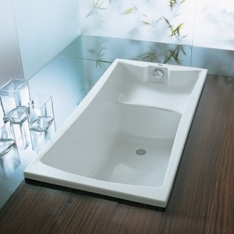Kolpa San Accordo Ванна с сиденьем 140x70 см. Производитель: Словения, Kolpa san