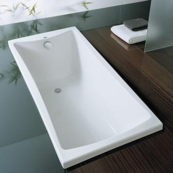 Kolpa San Accordo Ванна 140x70 см. Производитель: Словения, Kolpa san