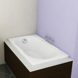 Kolpa San Boogie Ванна 120x75 см. Производитель: Словения, Kolpa san