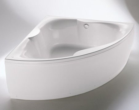 Kolpa San Largo Ванна угловая 150х150 см . Производитель: Словения, Kolpa san
