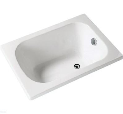 Kolpa San Mini Ванна 100x70 см. Производитель: Словения, Kolpa san