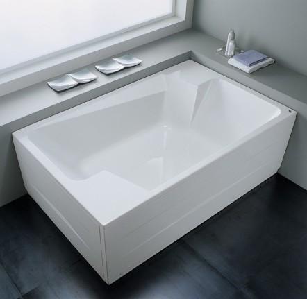 Kolpa San Nabucco Ванна 190x120 см. Производитель: Словения, Kolpa san