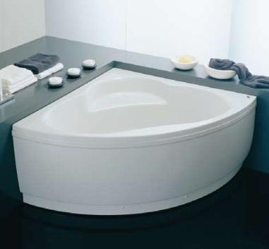 Kolpa San Royal Ванна угловая 130х130 см . Производитель: Словения, Kolpa san