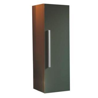 Kolpa San Tia T1202 шкафчик навесной с распашной дверцей, 120х40х32 см, венге. Производитель: Словения, Kolpa san
