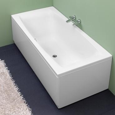 Kolpa San Aida Ванна 180х80 см. Производитель: Словения, Kolpa san